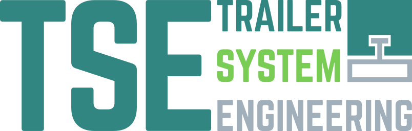TSE – Trailer System Engineering